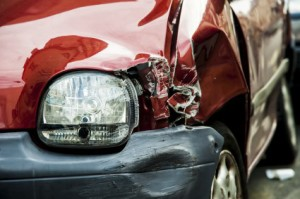 Typical Car Accident Injuries in Rhode Island