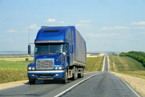 Rhode Island Truck accident laws