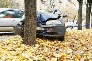 Types of Injuries Resulting from a Rhode Island Car Accident
