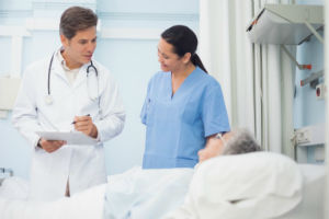 How to File a RI Medical Malpractice Claim