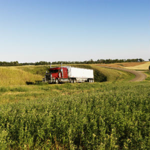 Truck Accident Attorney in RI and Providence Plantations