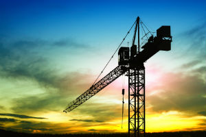 Claims for Construction Accident Compensation