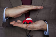 Rhode Island Underinsured Motorist Claims